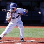 少年野球で1回でバントを決める練習メニューと意識
