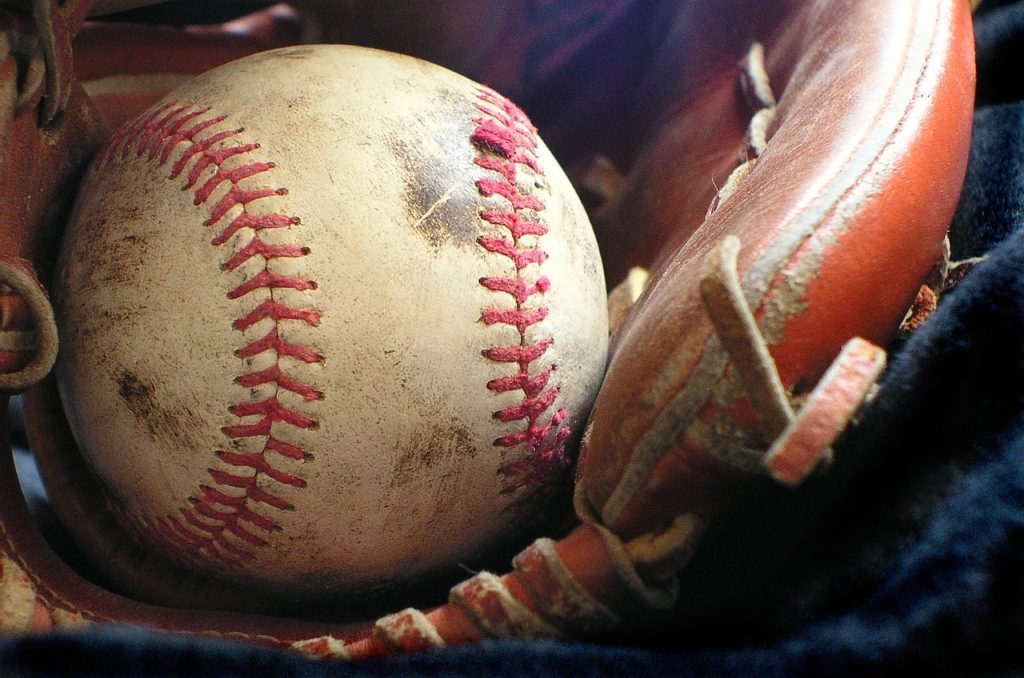 少年野球チームが強くなる練習での教え方