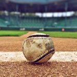 少年野球でつけた体力やスキルは将来につながる