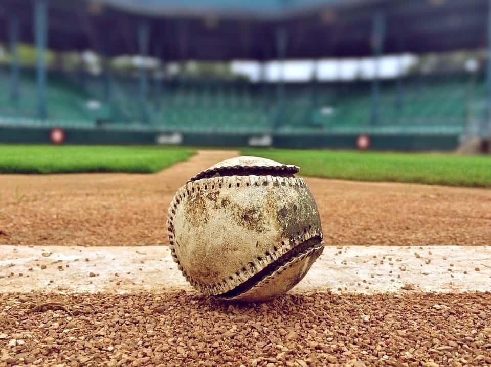 少年野球の練習以外で毎日続けて欲しいこ