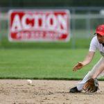 年野球初心者にはルールと動きをセットで覚えてもらおう