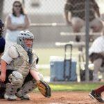 少年野球のキャッチャーがやるべき基本練習メニュー