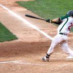 少年野球でのレベルスイング練習の方法
