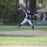 少年野球で投球数を減らす意識を持ってもらうために