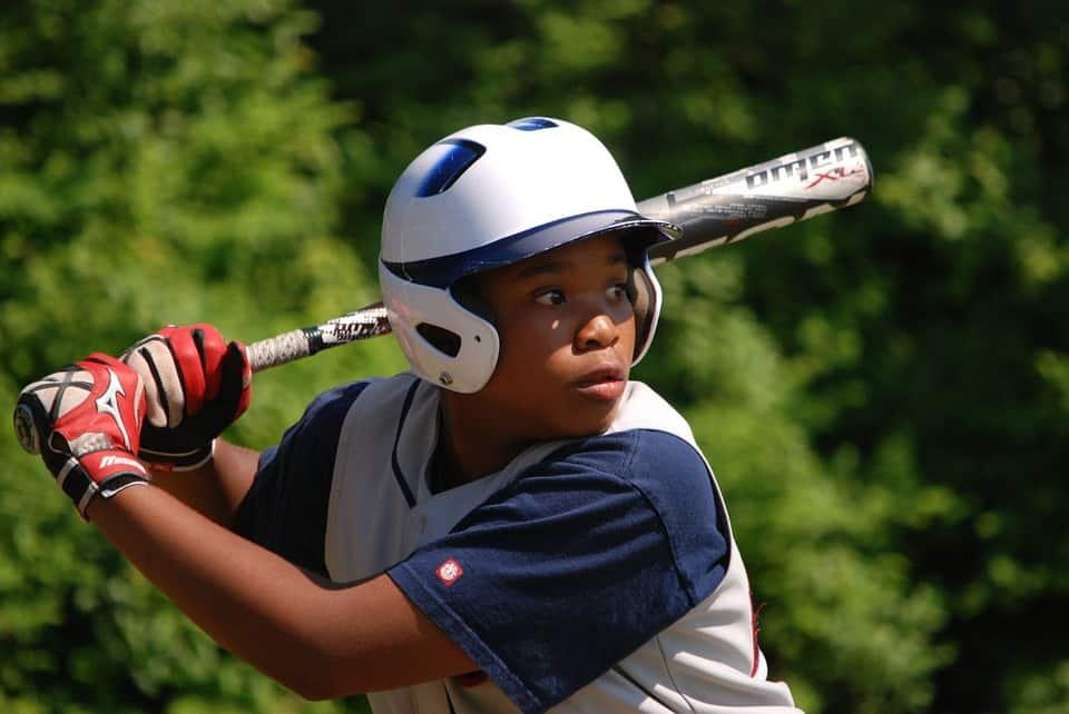 少年野球の子供が打てない理由と練習方法